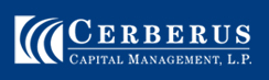 Cerberus_capital_management_logo